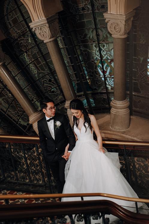 SaltAtelier_悉尼婚礼注册仪式跟拍_悉尼婚礼摄影摄像_悉尼婚礼跟拍_StephanieRaymond_57.jpg