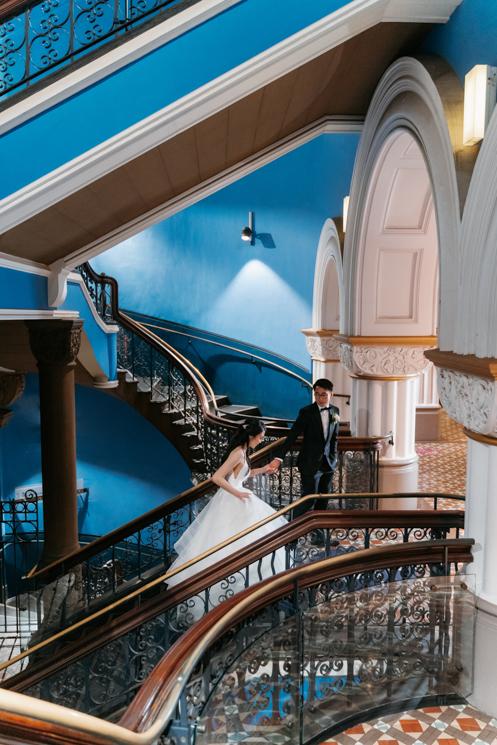 SaltAtelier_悉尼婚礼注册仪式跟拍_悉尼婚礼摄影摄像_悉尼婚礼跟拍_StephanieRaymond_59.jpg