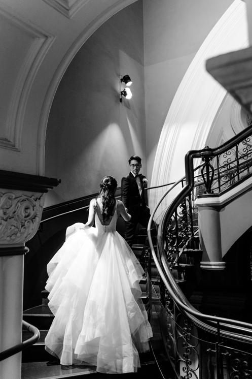 SaltAtelier_悉尼婚礼注册仪式跟拍_悉尼婚礼摄影摄像_悉尼婚礼跟拍_StephanieRaymond_60.jpg