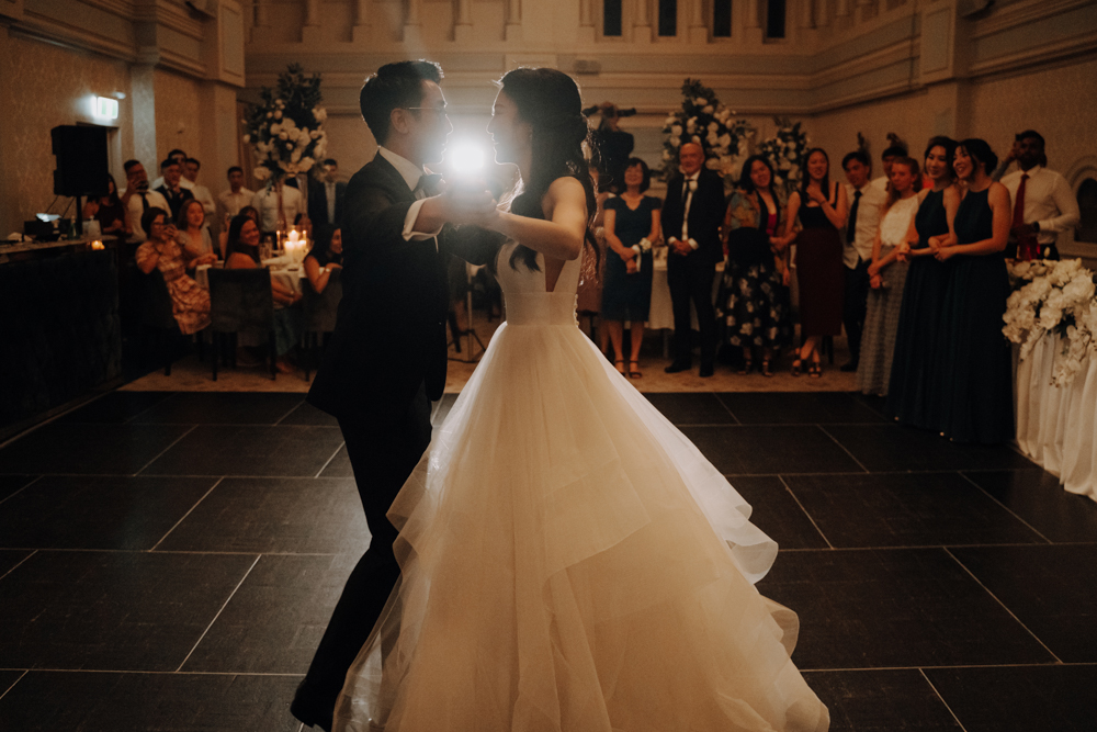SaltAtelier_悉尼婚礼注册仪式跟拍_悉尼婚礼摄影摄像_悉尼婚礼跟拍_StephanieRaymond_61.jpg