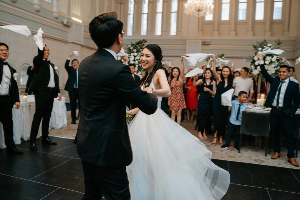 SaltAtelier_悉尼婚礼注册仪式跟拍_悉尼婚礼摄影摄像_悉尼婚礼跟拍_StephanieRaymond_63.jpg
