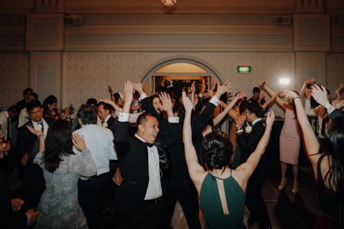SaltAtelier_悉尼婚礼注册仪式跟拍_悉尼婚礼摄影摄像_悉尼婚礼跟拍_StephanieRaymond_64.jpg