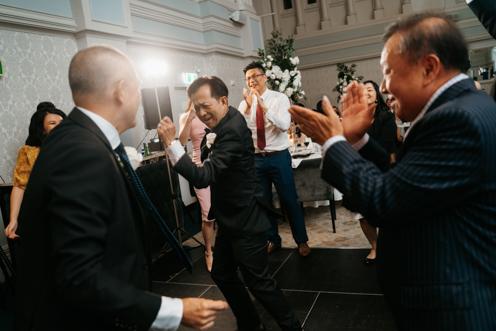 SaltAtelier_悉尼婚礼注册仪式跟拍_悉尼婚礼摄影摄像_悉尼婚礼跟拍_StephanieRaymond_65.jpg
