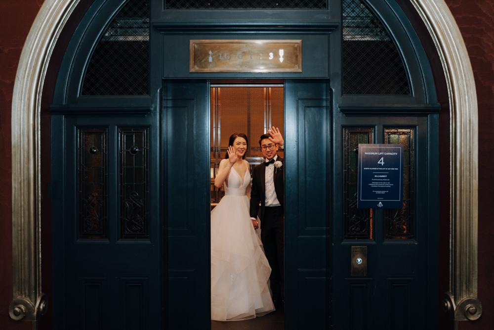 SaltAtelier_悉尼婚礼注册仪式跟拍_悉尼婚礼摄影摄像_悉尼婚礼跟拍_StephanieRaymond_67.jpg