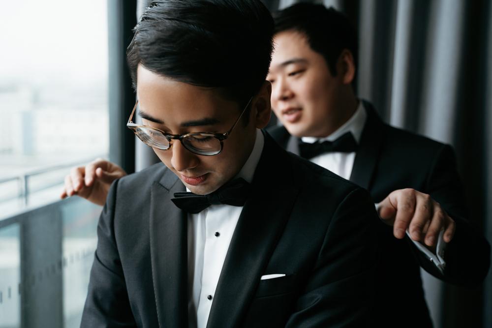 SaltAtelier_悉尼婚礼注册仪式跟拍_悉尼婚礼摄影摄像_悉尼婚礼跟拍_StephanieRaymond_9.jpg