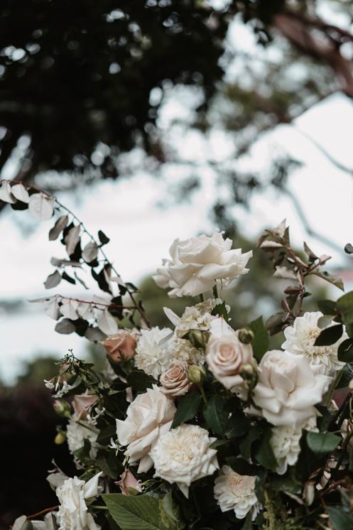 SaltAtelier_悉尼婚纱摄影_悉尼婚礼摄影摄像_悉尼婚礼跟拍_KathyJesse_22_updated.jpg