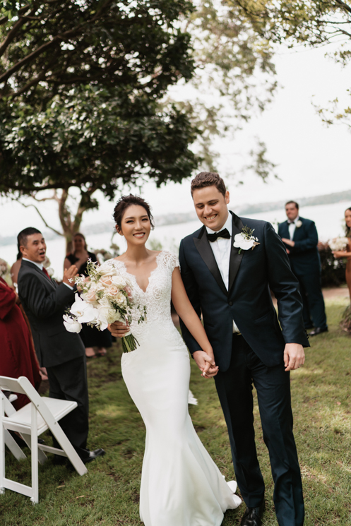 SaltAtelier_悉尼婚纱摄影_悉尼婚礼摄影摄像_悉尼婚礼跟拍_KathyJesse_38_updated.jpg