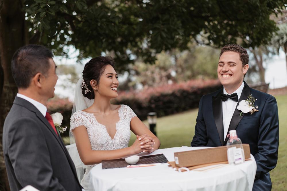 SaltAtelier_悉尼婚纱摄影_悉尼婚礼摄影摄像_悉尼婚礼跟拍_KathyJesse_40_updated.jpg