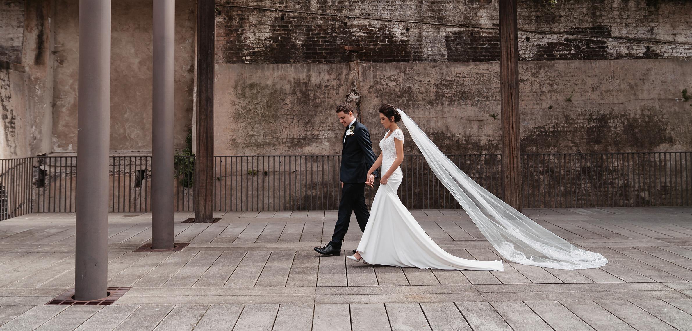 悉尼婚禮跟拍,悉尼婚禮攝影攝像,悉尼婚礼摄影摄像,悉尼网红婚纱拍摄点,网红旅拍婚纱照,悉尼婚纱摄影,悉尼婚礼拍摄,悉尼婚纱照,雪梨婚纱摄影,悉尼婚纱影楼,澳洲旅拍,悉尼婚纱旅拍,悉尼婚纱店