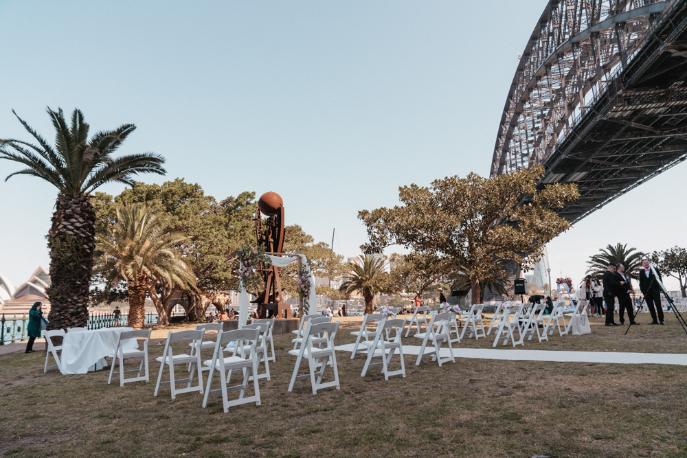 SaltAtelier_悉尼婚纱摄影_悉尼婚纱照_悉尼婚礼跟拍_SuzanneDanny_18.jpg