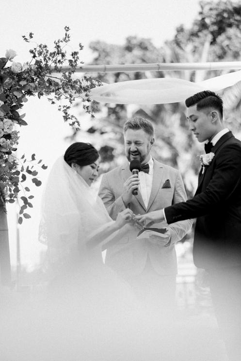 SaltAtelier_悉尼婚纱摄影_悉尼婚纱照_悉尼婚礼跟拍_SuzanneDanny_24.jpg