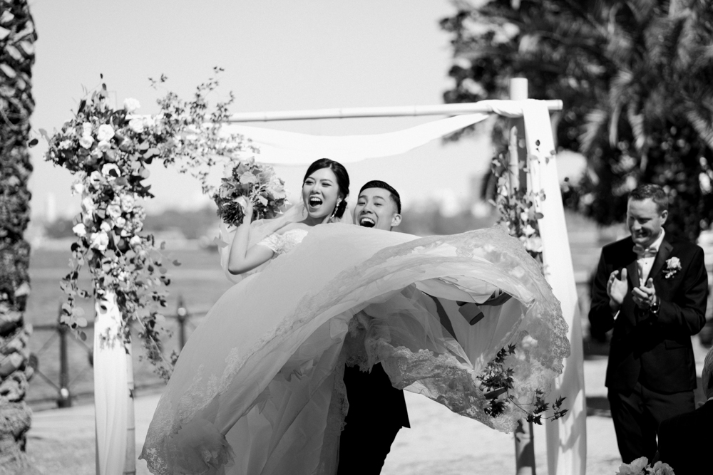 SaltAtelier_悉尼婚纱摄影_悉尼婚纱照_悉尼婚礼跟拍_SuzanneDanny_26.jpg