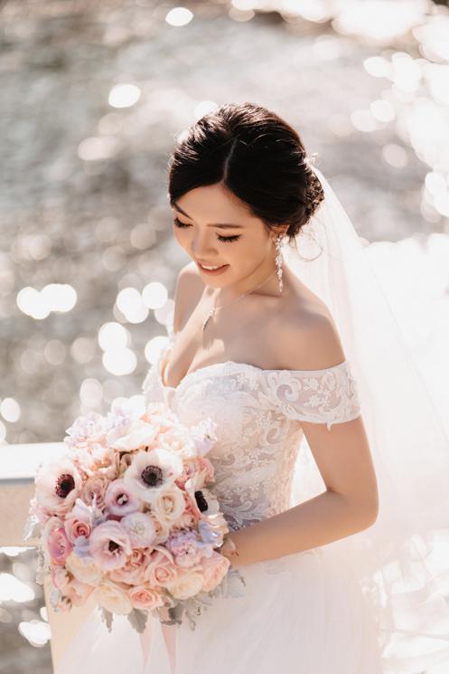 SaltAtelier_悉尼婚纱摄影_悉尼婚纱照_悉尼婚礼跟拍_SuzanneDanny_27.jpg