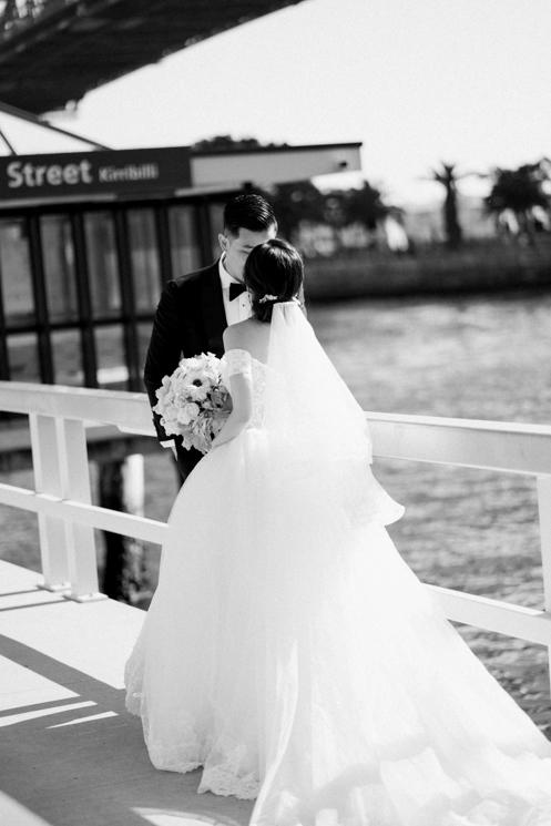 SaltAtelier_悉尼婚纱摄影_悉尼婚纱照_悉尼婚礼跟拍_SuzanneDanny_28.jpg