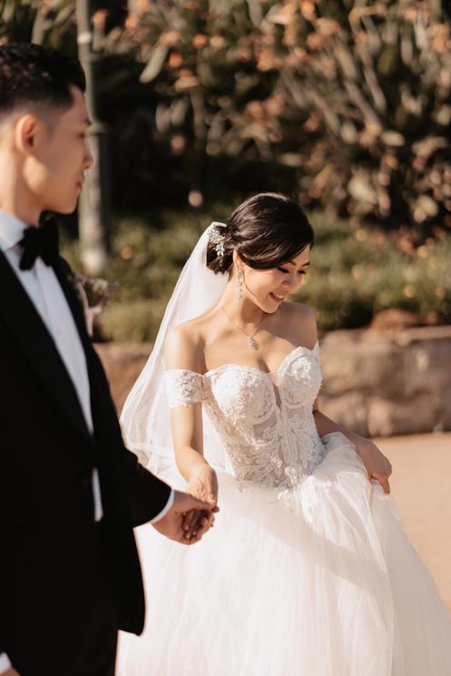 SaltAtelier_悉尼婚纱摄影_悉尼婚纱照_悉尼婚礼跟拍_SuzanneDanny_32.jpg