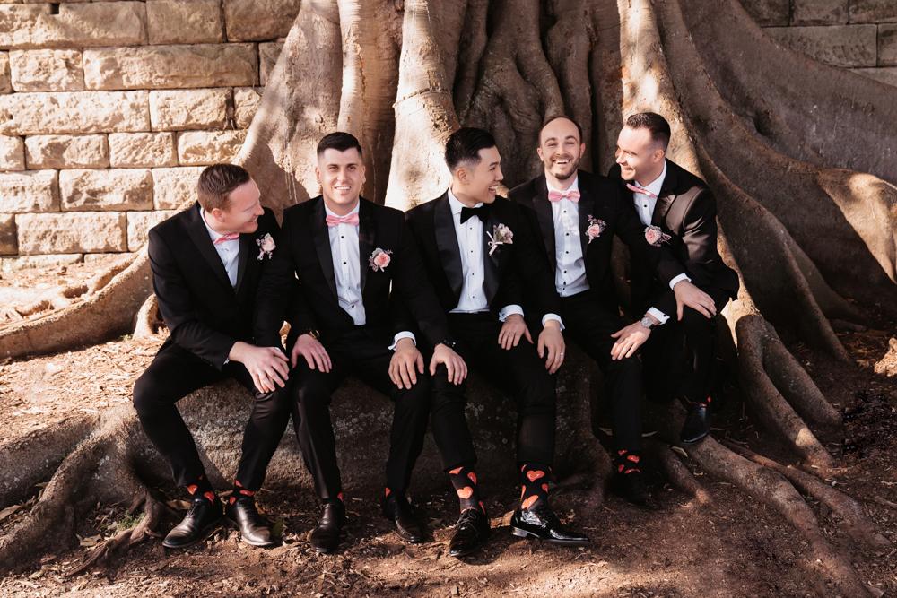 SaltAtelier_悉尼婚纱摄影_悉尼婚纱照_悉尼婚礼跟拍_SuzanneDanny_34.jpg