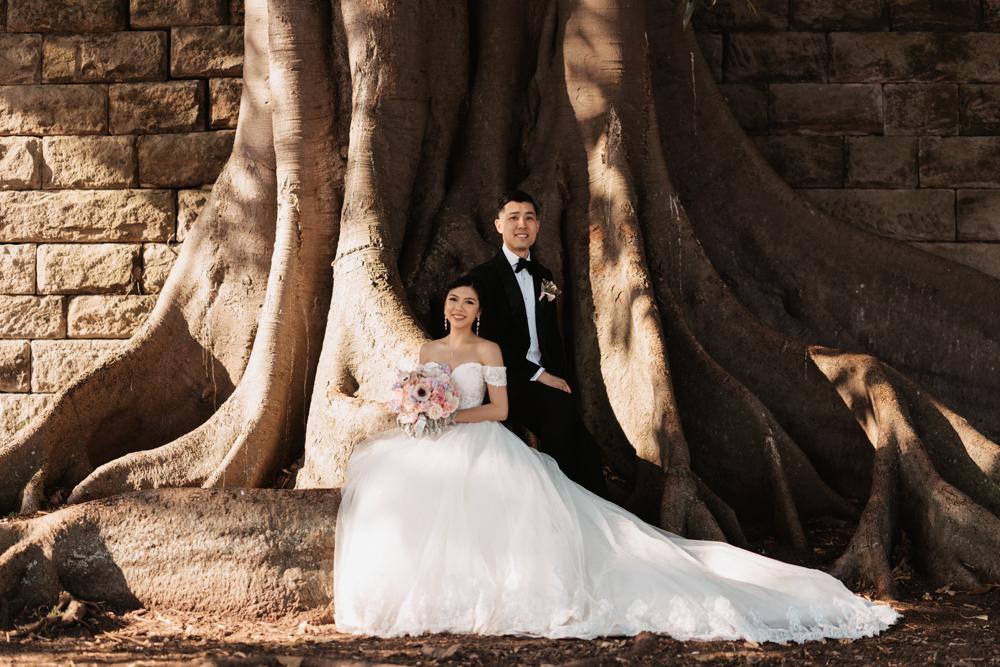 SaltAtelier_悉尼婚纱摄影_悉尼婚纱照_悉尼婚礼跟拍_SuzanneDanny_37.jpg