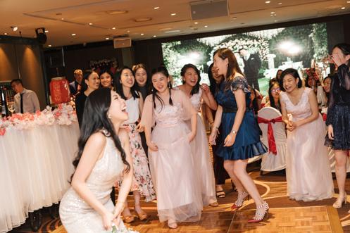 SaltAtelier_悉尼婚纱摄影_悉尼婚纱照_悉尼婚礼跟拍_SuzanneDanny_56.jpg