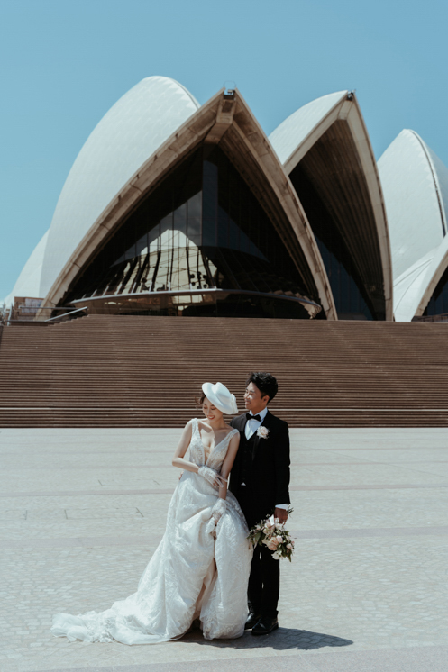 SaltAtelier_悉尼婚纱摄影_悉尼婚纱照_悉尼婚纱旅拍_MancyWilliam_11.jpg