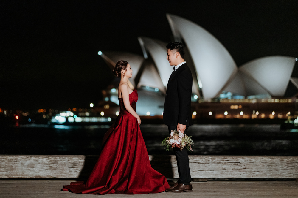 SaltAtelier_悉尼婚纱摄影_悉尼婚纱照_悉尼婚纱旅拍_CarlyMax_21.jpg
