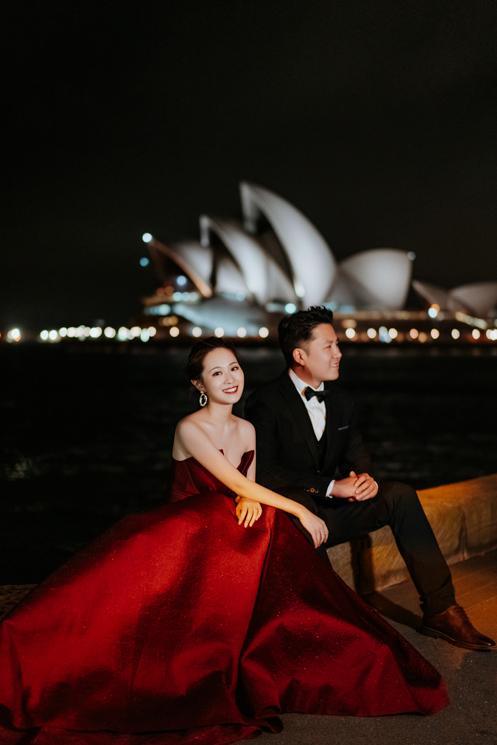 SaltAtelier_悉尼婚纱摄影_悉尼婚纱照_悉尼婚纱旅拍_CarlyMax_30.jpg