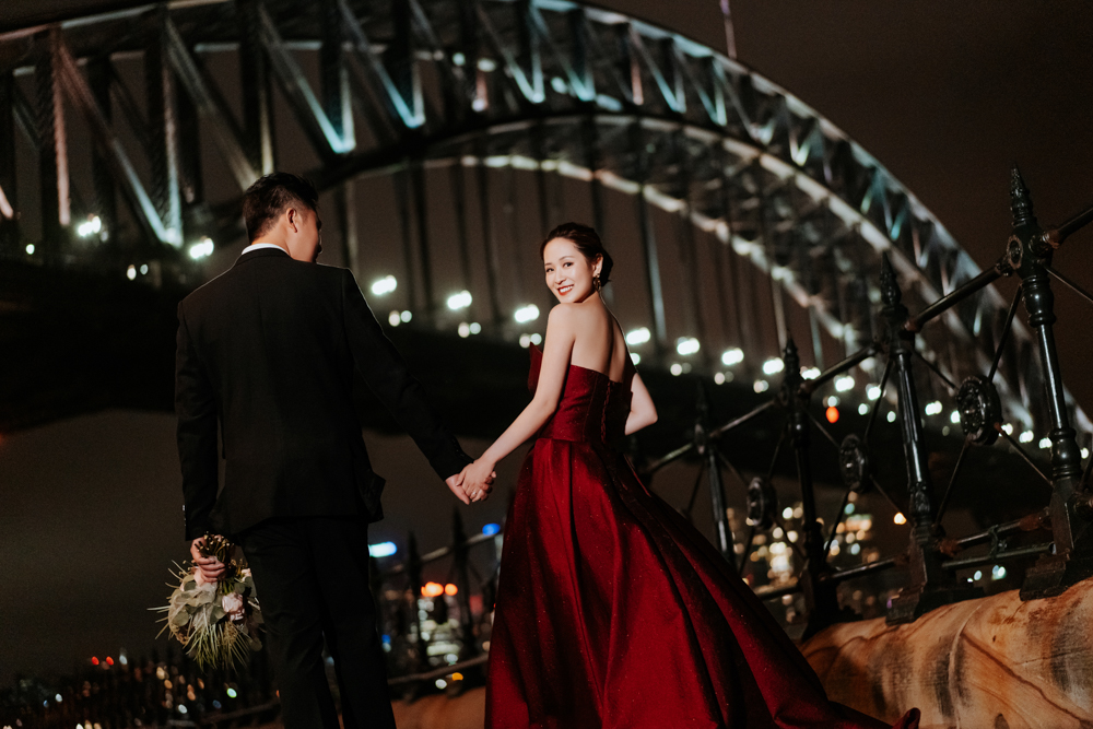 SaltAtelier_悉尼婚纱摄影_悉尼婚纱照_悉尼婚纱旅拍_CarlyMax_31.jpg