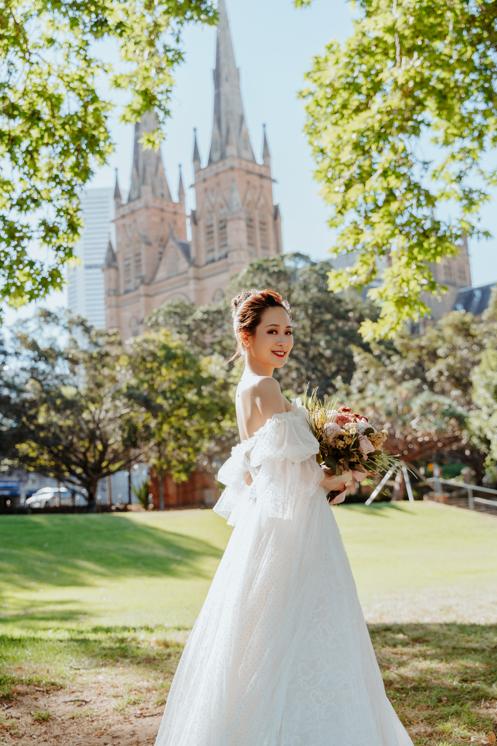 SaltAtelier_悉尼婚纱摄影_悉尼婚纱照_悉尼婚纱旅拍_CarlyMax_5.jpg
