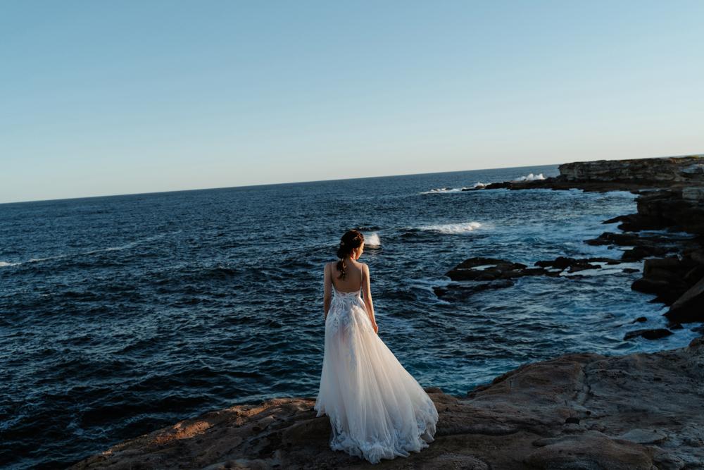 SaltAtelier_悉尼婚纱摄影_悉尼婚纱照_悉尼婚纱旅拍_NicoleJack_17.jpg