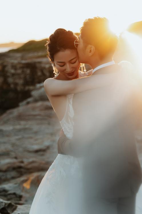 SaltAtelier_悉尼婚纱摄影_悉尼婚纱照_悉尼婚纱旅拍_NicoleJack_25.jpg