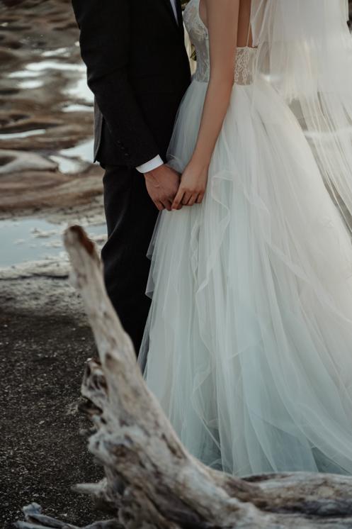 SaltAtelier_悉尼婚纱摄影_悉尼婚纱旅拍_悉尼婚纱照_LaPerouse_JoyIvan_16.jpg