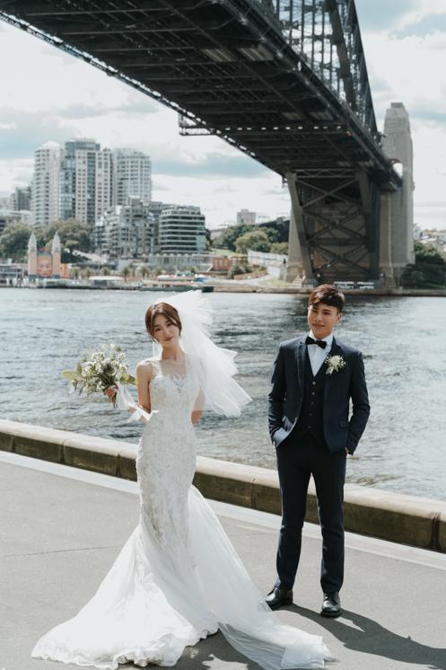 SaltAtelier_悉尼婚纱摄影_悉尼婚纱旅拍_悉尼婚纱照_LaPerouse_JoyIvan_32.jpg
