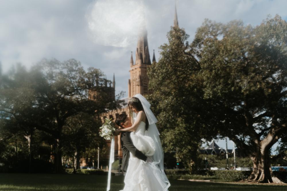 SaltAtelier_悉尼婚纱摄影_悉尼婚纱旅拍_悉尼婚纱照_LaPerouse_JoyIvan_38.jpg