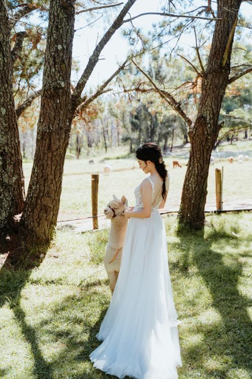 SaltAtelier_悉尼婚纱摄影_悉尼婚纱旅拍_悉尼婚纱照_CanTom_16.jpg
