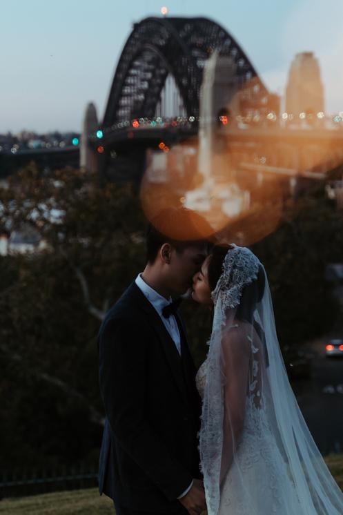 SaltAtelier_悉尼婚纱照_悉尼婚纱摄影_悉尼婚纱旅拍_GeorgiBenson_79.jpg
