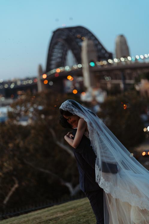 SaltAtelier_悉尼婚纱照_悉尼婚纱摄影_悉尼婚纱旅拍_GeorgiBenson_80.jpg