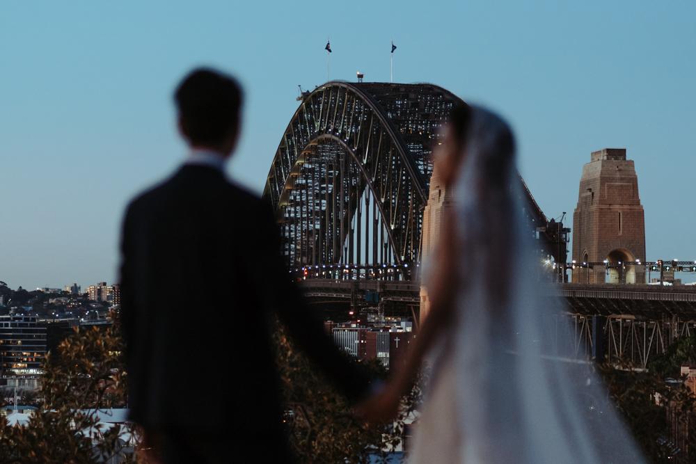 SaltAtelier_悉尼婚纱照_悉尼婚纱摄影_悉尼婚纱旅拍_GeorgiBenson_81.jpg