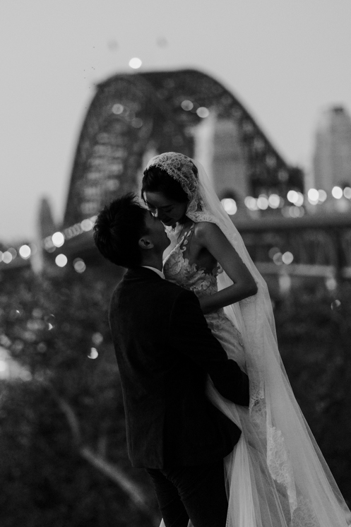 SaltAtelier_悉尼婚纱照_悉尼婚纱摄影_悉尼婚纱旅拍_GeorgiBenson_82.jpg