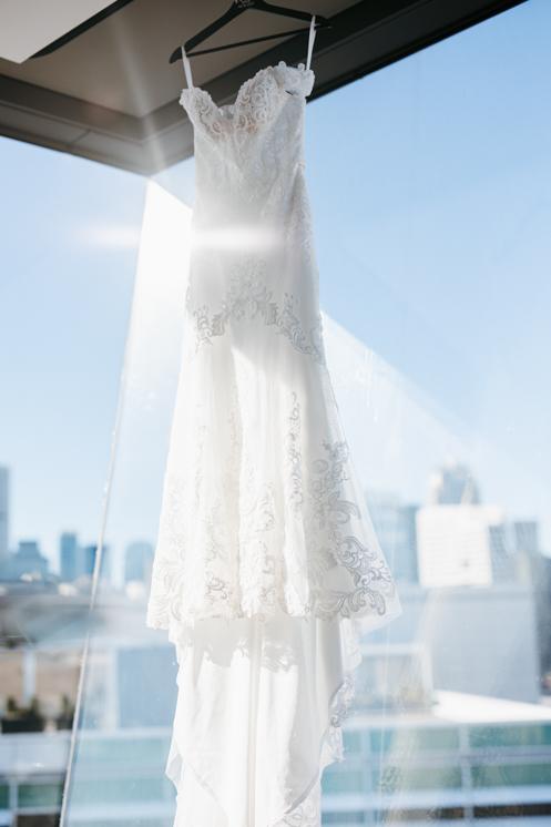 SaltAtelier_悉尼婚礼跟拍_悉尼婚礼摄像_悉尼婚礼策划_KristineDennis_1.jpg