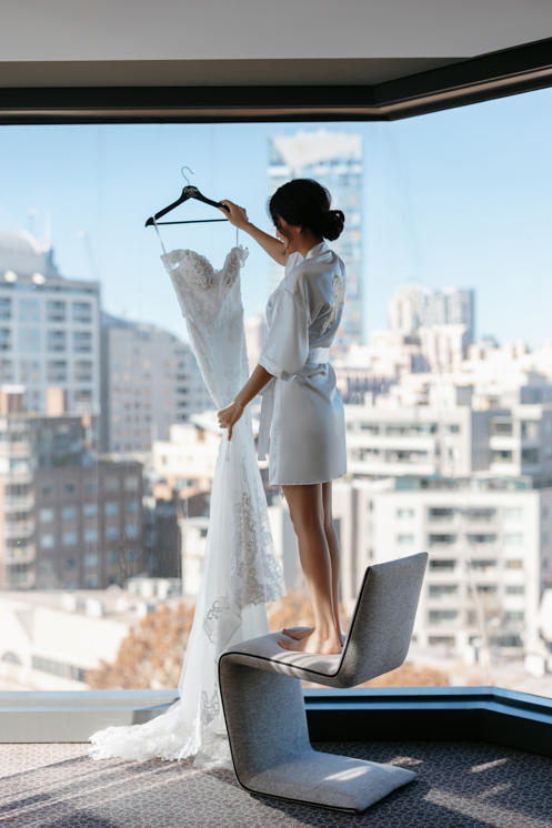 SaltAtelier_悉尼婚礼跟拍_悉尼婚礼摄像_悉尼婚礼策划_KristineDennis_10.jpg