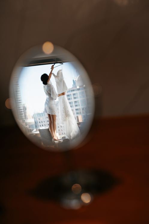 SaltAtelier_悉尼婚礼跟拍_悉尼婚礼摄像_悉尼婚礼策划_KristineDennis_11.jpg