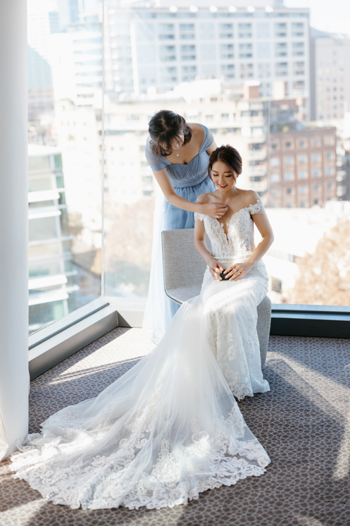 SaltAtelier_悉尼婚礼跟拍_悉尼婚礼摄像_悉尼婚礼策划_KristineDennis_14.jpg