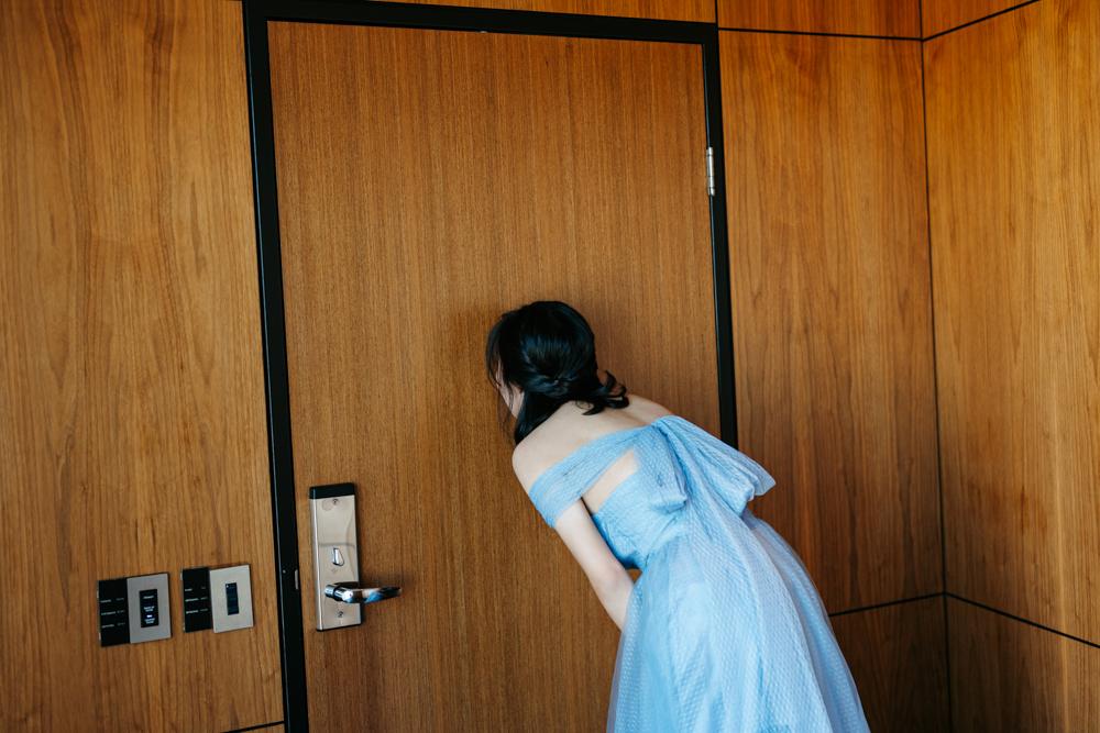 SaltAtelier_悉尼婚礼跟拍_悉尼婚礼摄像_悉尼婚礼策划_KristineDennis_22.jpg