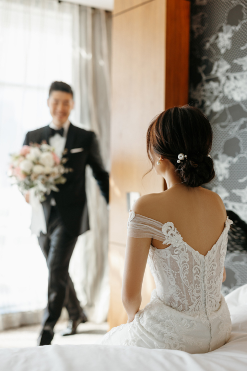 SaltAtelier_悉尼婚礼跟拍_悉尼婚礼摄像_悉尼婚礼策划_KristineDennis_29.jpg