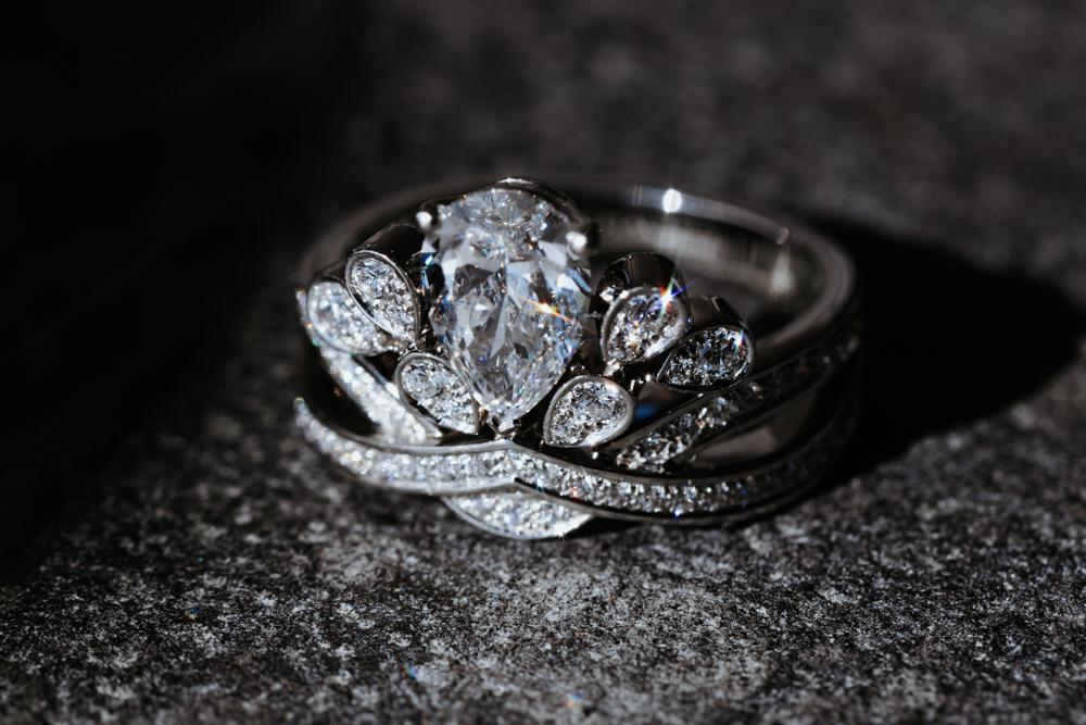 SaltAtelier_悉尼婚礼跟拍_悉尼婚礼摄像_悉尼婚礼策划_KristineDennis_3.jpg
