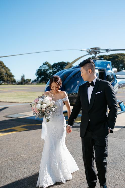SaltAtelier_悉尼婚礼跟拍_悉尼婚礼摄像_悉尼婚礼策划_KristineDennis_32.jpg