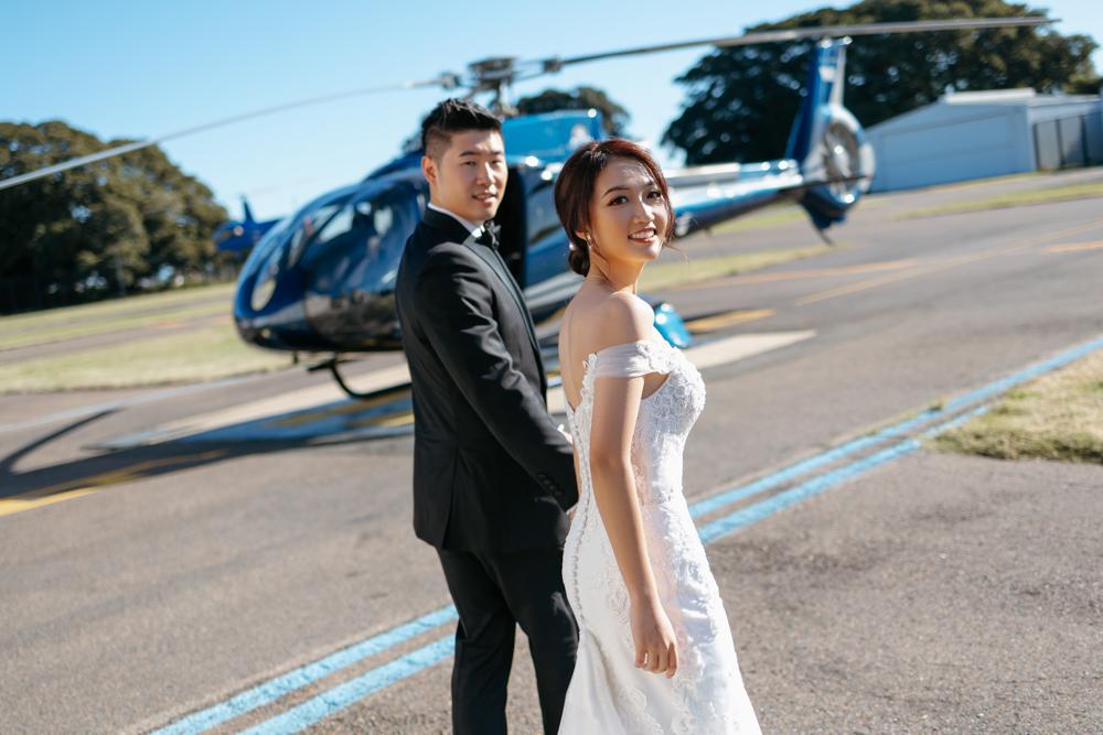 SaltAtelier_悉尼婚礼跟拍_悉尼婚礼摄像_悉尼婚礼策划_KristineDennis_33.jpg