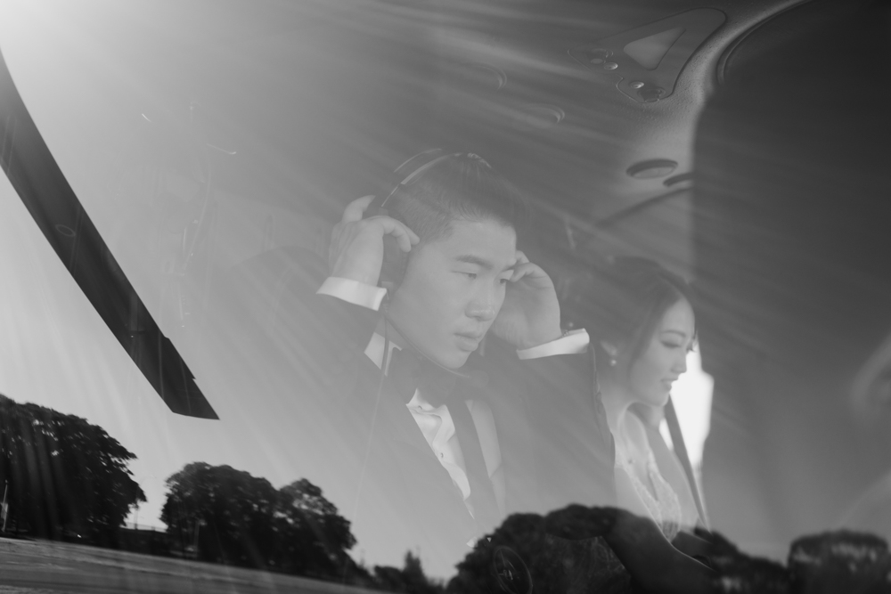 SaltAtelier_悉尼婚礼跟拍_悉尼婚礼摄像_悉尼婚礼策划_KristineDennis_34.jpg