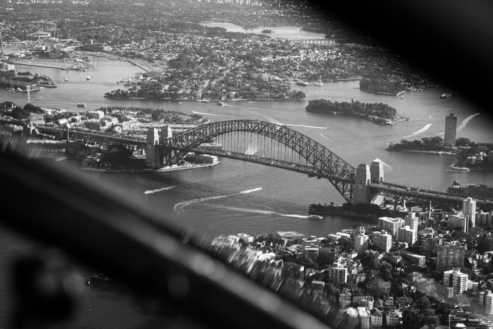 SaltAtelier_悉尼婚礼跟拍_悉尼婚礼摄像_悉尼婚礼策划_KristineDennis_35.jpg