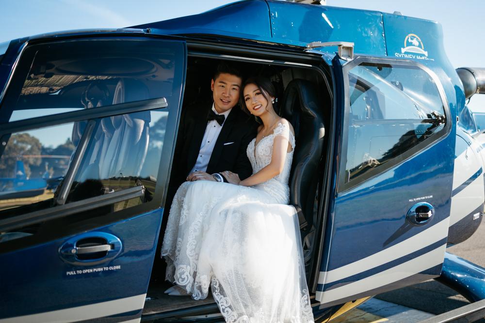 SaltAtelier_悉尼婚礼跟拍_悉尼婚礼摄像_悉尼婚礼策划_KristineDennis_47.jpg