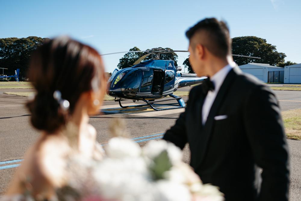 SaltAtelier_悉尼婚礼跟拍_悉尼婚礼摄像_悉尼婚礼策划_KristineDennis_49.jpg